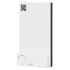 Danfoss Icon 088U1101 Модуль приложения Icon App, для управления теплыми полами