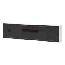 Мастер контроллер Danfoss Icon 088U1071, 24В, кол-во каналов: 10, накладной на стену