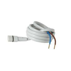 Кабель для привода ABN-A5, 1м 082F1144 Danfoss