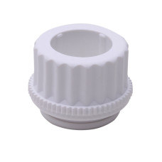Адаптер для установки на клапаны RA-N, RA-C 082F1071 Danfoss ABNM