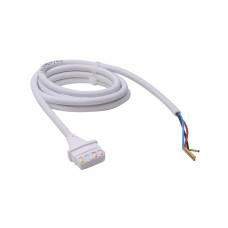 Кабель для привода ABNM, 10м 082F1083 Danfoss