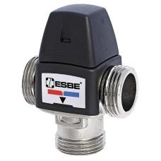 Термостатический смесительный клапан Esbe VTA362 31151400, Ру 10 HP, латунь, Kvs=1.2