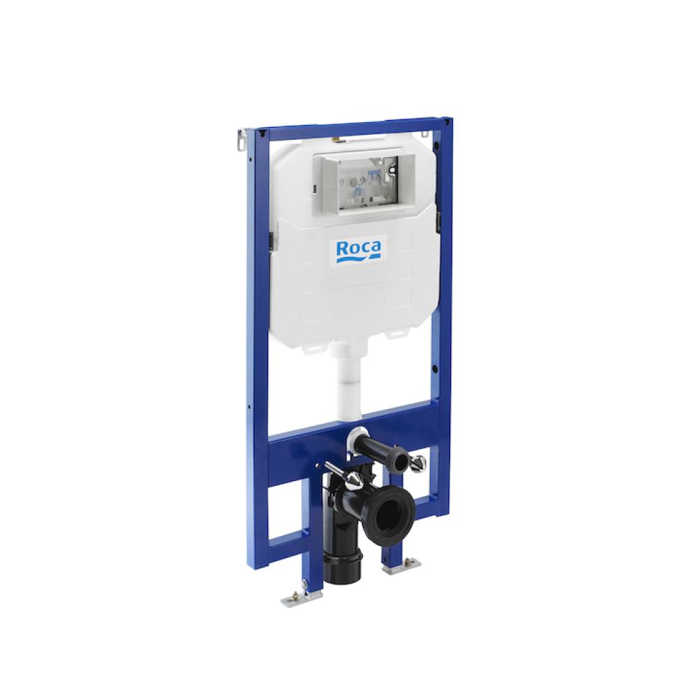 Инсталляция для унитаза Roca DUPLO COMPACT 890080020