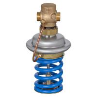 Danfoss AVD 003H6644 Регулятор давления после себя, Ду 20 | Kvs, м3/ч: 6.3 | бронза | Ру, бар: 25, ст. арт. 065-4213