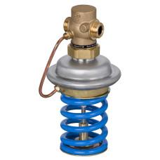 Регулятор давления после себя AVD Danfoss 003H6644 Ду15, Kvs=4, бронза, Ру25, ст. арт. 065-4212