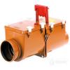 гидрозатвор для канализации 110