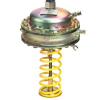 Регулирующий блок AFPQ Danfoss 003G1030 регулятора перепада давления, для клапанов VFQ 2, диап. настройки, бар: 0,1–0,7