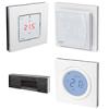 Проводные комнатные термостаты