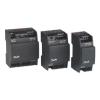 Трансформаторы для Danfoss MBS