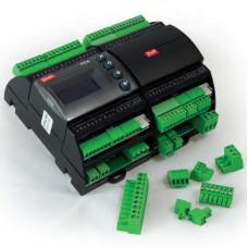 PCM Danfoss RP 087H3704 Модуль управления подпиткой, управляет соленодиным клапаном и до двух насосов в группе