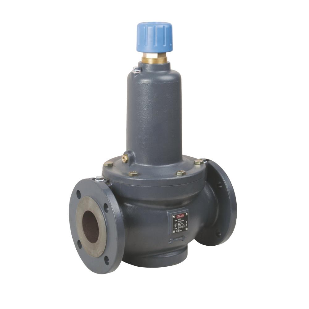 Балансировочный клапан Danfoss APF 003Z5753