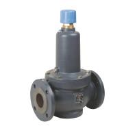 Клапан балансировочный, автомат чугун, APF Danfoss 003Z5753 Ду65, Kvs, м3/ч=30, фланец