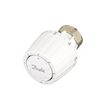RA 2945 Термостатический элемент Danfoss 013G2945, датчик встроенный, газ