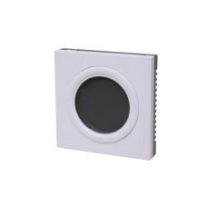 Программируемый электронный термостат BasicPlus2 с дисплеем WT-DR для котла 088U0624 Danfoss