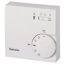 Комнатный термостат Heimeier 1938-00.500, 230В