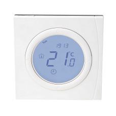 Программируемый электронный термостат BasicPlus2 с дисплеем WT-PR для котла 088U0626 Danfoss