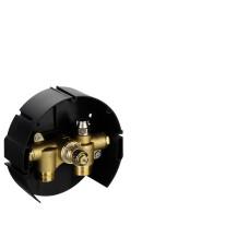 Клапан FHV-A для регулирования напольного отопления по температуре воздуха Danfoss 003L1001