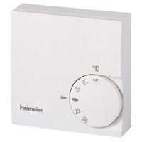 Комнатный термостат Heimeier 1946-00.500, 24В