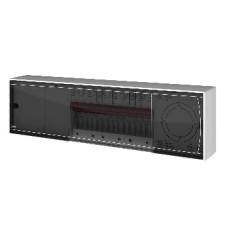 Мастер контроллер Danfoss Icon™ OTA, 24В, 15 каналов 088U1142