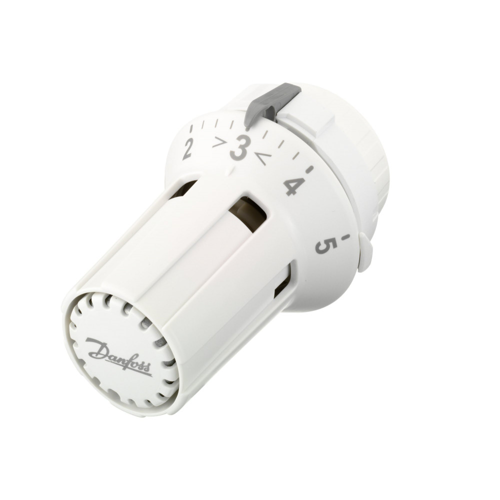 Danfoss RAW 5010 013G5010 Термостатическая головка (термостатический элемент)