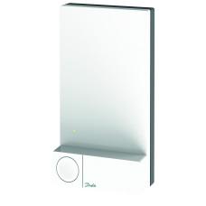 Danfoss Icon 088U1105 Усилитель радио сигнала между комнатным термостатом и контроллером