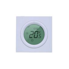 Программируемый терморегулятор Danfoss ECtemp Next Plus 088L0121