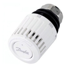 RTD 3640 013L3640 Термостатический элемент Danfoss 013L3640, датчик встроенный, газ