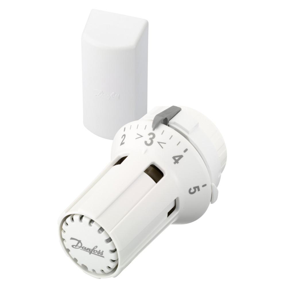 Термостатический элемент  Danfoss RAW 5012 013G5012 для радиатора
