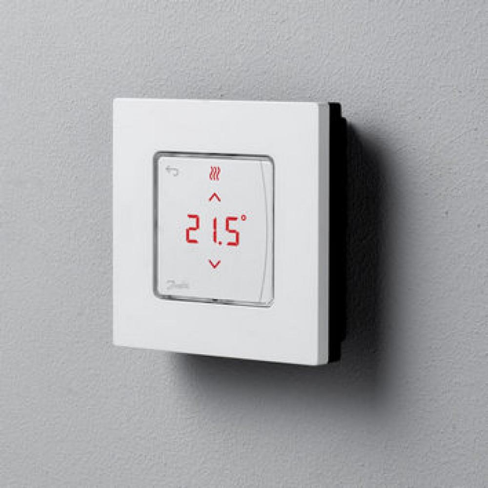 Комнатный термостат Danfoss Icon™ Display 088U1015