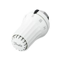 Радиаторный термостат с жидкостным заполнением RAE-K 5034 Danfoss 013G5034, М30х1,5