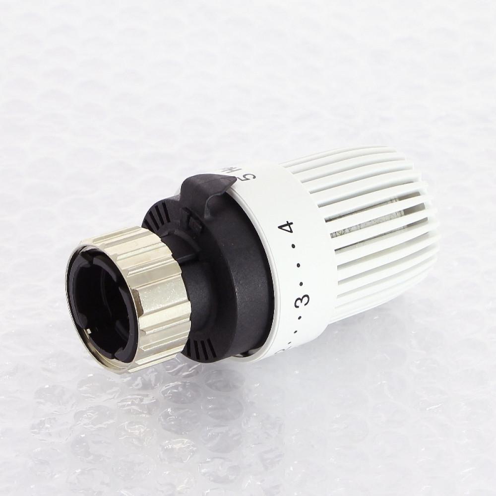 Термоголовка UNI-FITT S 169D1000, для Danfoss RA