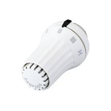 Радиаторный термостат с жидкостным заполнением RAE-K 5134 Danfoss 013G5134, М30х1,5 с настройкой на 0