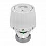 RTR 7095 Термостатический элемент 013G7095 Danfoss, датчик встроенный, газ   ст. 013G2945 RA 2945 (RTD)