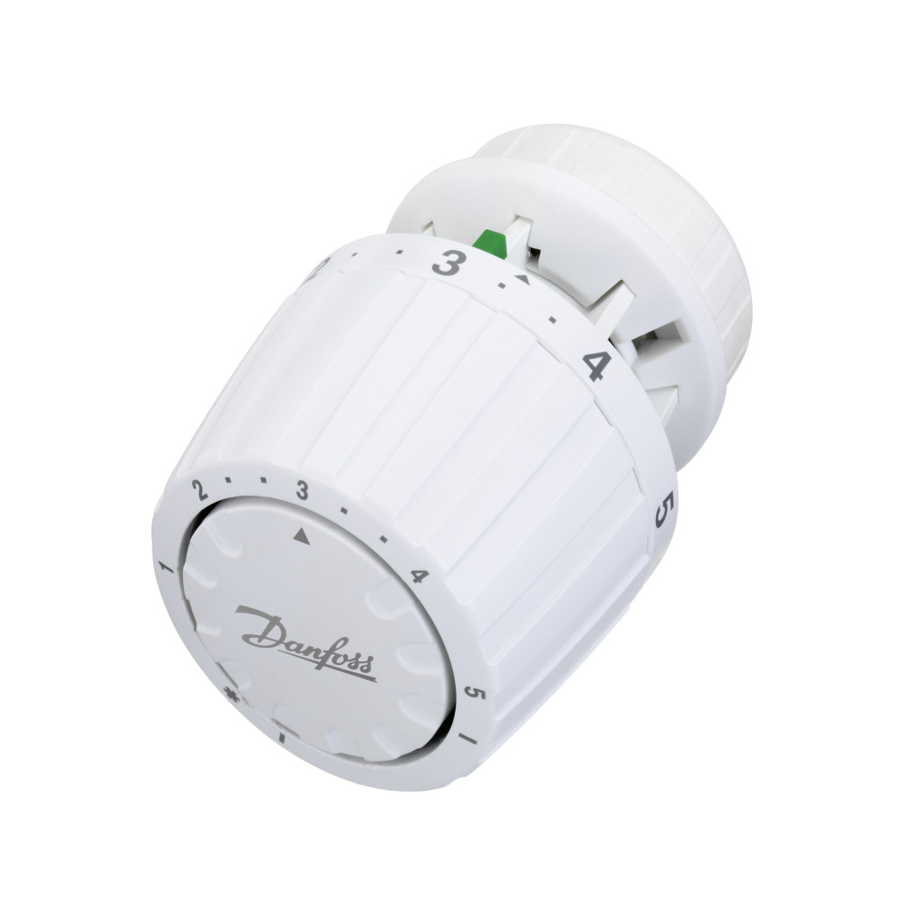 Термостатическая головка  Danfoss RTR 7090 013G7090  для радиатора отопления