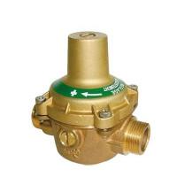 Редукционный клапан Danfoss 149B7605 11bis, ДУ 25, 1, Ру25, диапазон, бар: 1,0–5,5