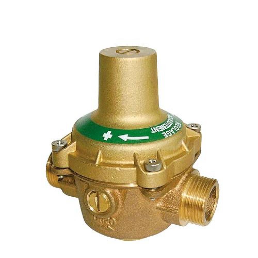 Редукционный клапан Danfoss 149B7606