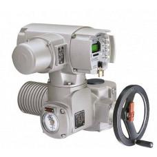 Danfoss Auma matic AM 01.1 065N8405 DN 125 Электропривод для шаровых кранов JiP Premium, мощность 0.25кВт