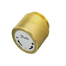 Запорная рукоятка Danfoss