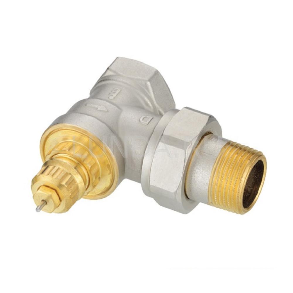 Клапан термостатический (термоклапан) RA-G 013G1676 ДУ 15 | RA