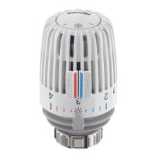 Термостатическая головка Heimeier K, колпачок головки хром | 6000-00.501