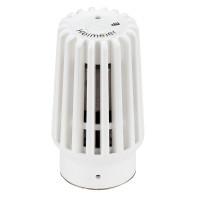 Термостатическая головка Heimeier B с защитой от хищения, для установки в общественных местах 2500-00.500
