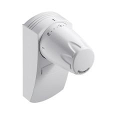 Термостатическая головка Heimeier VDX, для радиаторов со встроенными клапанами | 6700-00.507