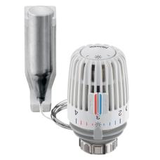 Термостатическая головка Heimeier K, антивандальная, с выносным датчиком, 2м | 6042-00.500