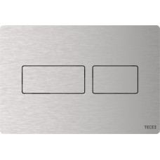 Кнопка смыва TECEsolid 9240434 сталь