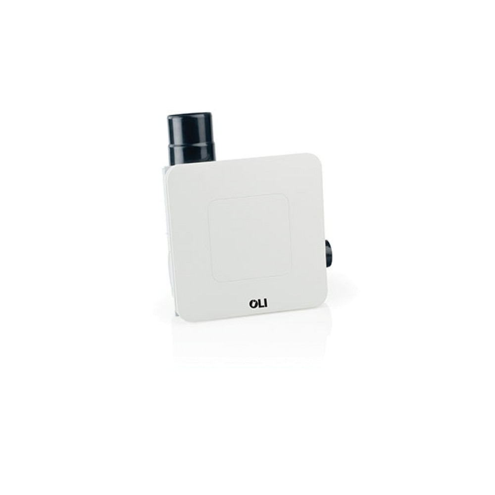 Вентилятор OLI74 Plus Sanitarblock Happy Air