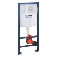Инсталляция Grohe Rapid SL 38528001 для унитаза