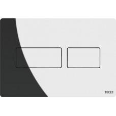 Кнопка смыва TECEsolid 9240431 хром
