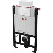 Инсталляция для унитаза Alcaplast AM118/850 низкая (85см)