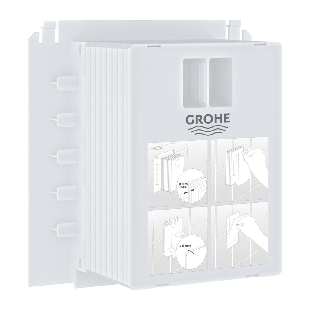 GROHE Rapid SL 40911000 ревизионный короб