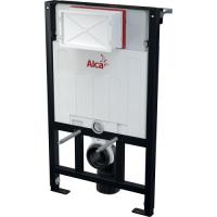 Инсталляция для унитаза Alcaplast AM101/850 низкая